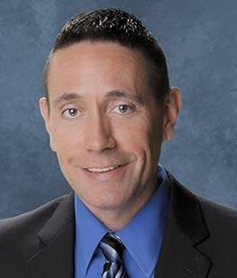 Meet Kevin Fite M.D. at Optimal Balance Center in Pflugerville, TX